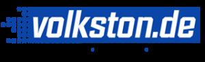 Volkston-Logo